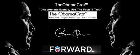 obamabottomheader